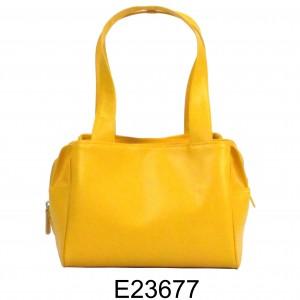 E23677
