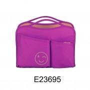 E23695