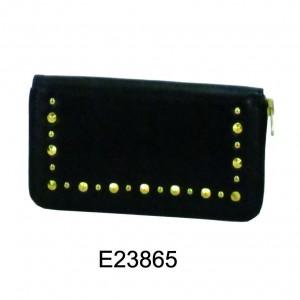 E23865