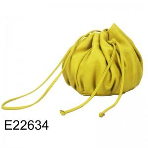 IMG-E22634A
