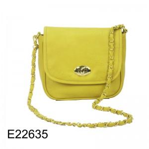 IMG-E22635-1A