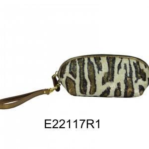 E22117R1