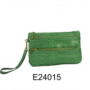 E24015
