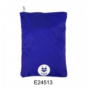 E24513
