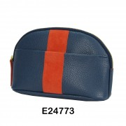 E24773