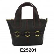 e25201