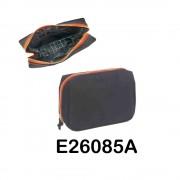 E26085A whole