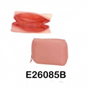 E26085B whole