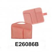 E26086B whole
