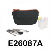 E26087A