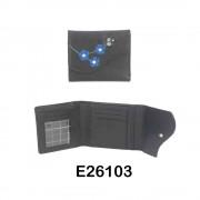 E26103 whole