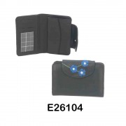 E26104 whole