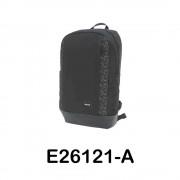 E26121-A