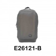 E26121-B