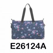 E26124A