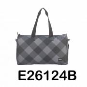 E26124B