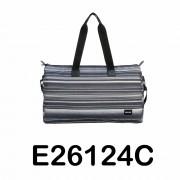 E26124C