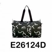 E26124D