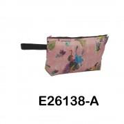 E26138-A