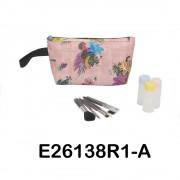 E26138R1-A