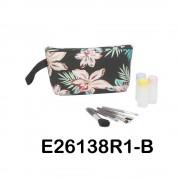 E26138R1-B