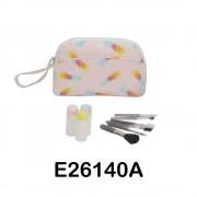 E26140A