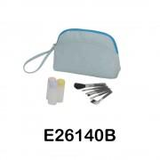 E26140B