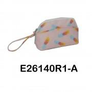 E26140R1-A