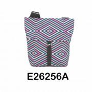 E26256A