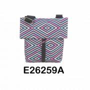 E26259A