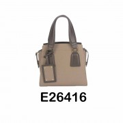 E26416