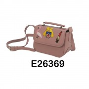 E26369-2