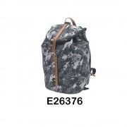 E26376