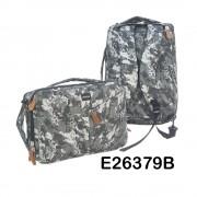 E26379 Whole