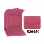 E26480 whole