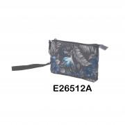 E26512A-1