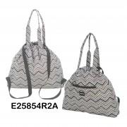 E25854R2-A whole