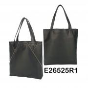 E26525R1 whole