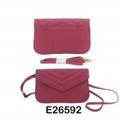 E26592 whole