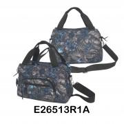 E26513R1A whole