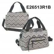 E26513R1B whole