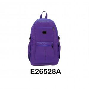 E26528A