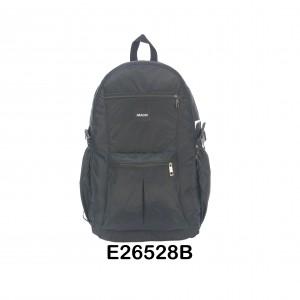 E26528B