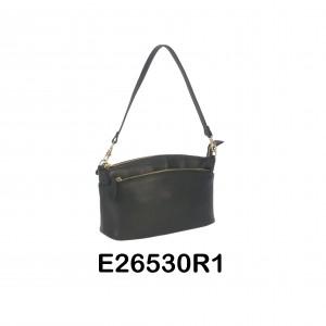E26530R1-1