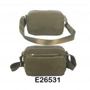 E26531 whole