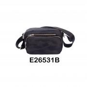 E26531B