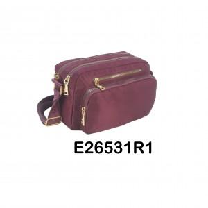 E26531R1-1