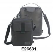 E26631 whole