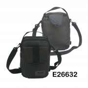 E26632 whole