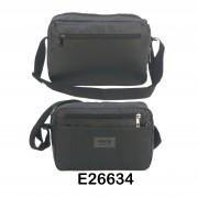 E26634 whole